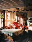 Boho Style In The Interior Luxury Gallery Of 25 Stunning Bohemian Interior Ideas
