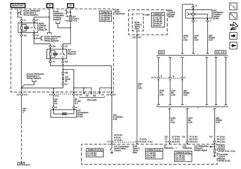 2004 saturn vue radio wiring diagram unique wiring