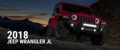 jl jeep release date find 2018 jeep wrangler info pictures pricing more at add