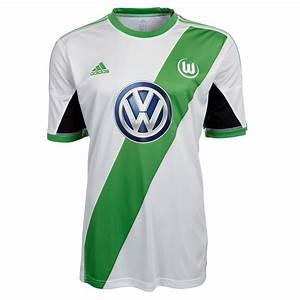 Vfl Osnabrück Trikot : vfl wolfsburg adidas trikot heim ausw rts home away jersey gr 128 3xl neu ebay ~ Watch28wear.com Haus und Dekorationen
