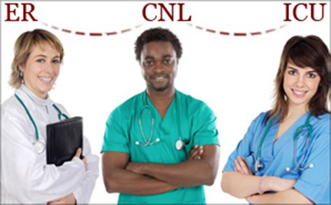 salary msn clinical nurse leader scrubs  leading