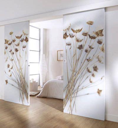 grande porte coulissante interieur cloison amovible cloison coulissante meuble cloison paravent portes coulissantes portes