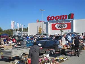 Toom Baumarkt Halle : toom baumarkt in 63526 erlensee am 1 dez marktcom ~ A.2002-acura-tl-radio.info Haus und Dekorationen