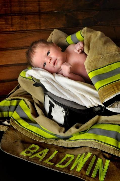 fire babies images  pinterest infant