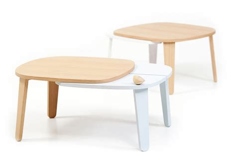 Harto's Playful Furniture Collection At Maison & Objet And
