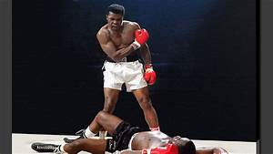 1920x1080 Boxer, Boxing, Champions, Muhammad Ali, Muhammad ...