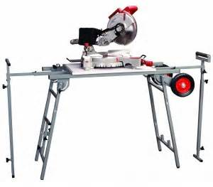 chicago electric 2 5 hp 10 inch tile brick saw