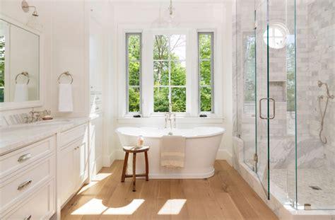 si鑒e pour salle de bain 10 astuces pour avoir une salle de bain bien organisée bricobistro