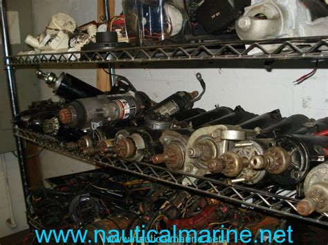 Used Outboard Motors For Sale Sarasota Fl by Ouboard Boat Motor Repair Ta Florida 171 All