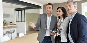 Combien De Temps Pour Recevoir Offre De Pret Immobilier : immobilier combien de logements faut il visiter avant d 39 acheter celui de ses r ves ~ Medecine-chirurgie-esthetiques.com Avis de Voitures