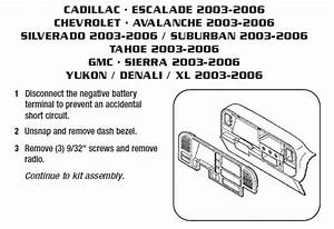 1998 Gmc Sierra 1500 Stereo Wiring Diagram