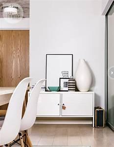 Ikea Besta Konfigurator : 17 best ideas about ikea units on pinterest craft rooms craft room storage and ikea ~ Orissabook.com Haus und Dekorationen