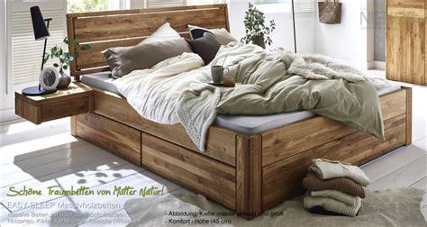 betten massivholz amazing einzelbett bett ohne rollrost