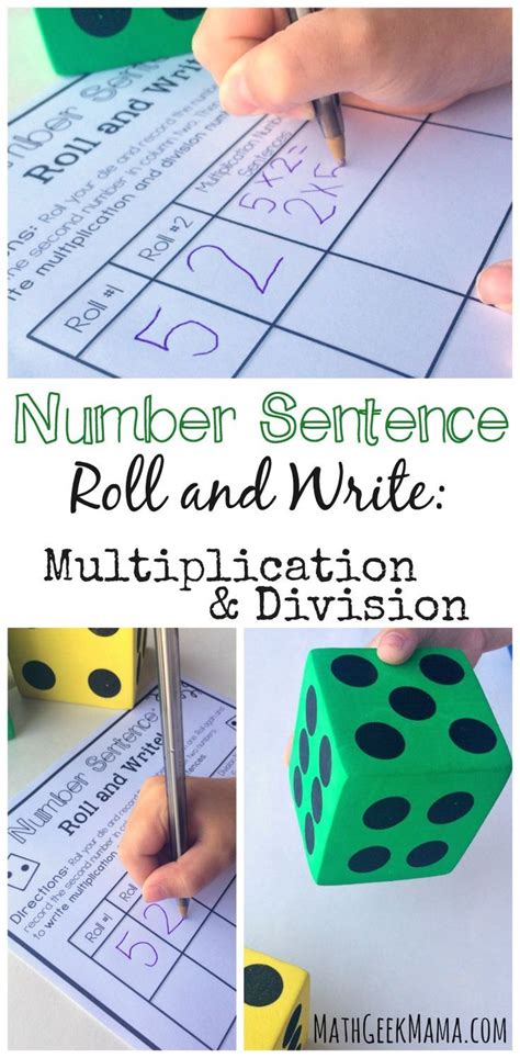 bureau simple 17 best images about how to math on
