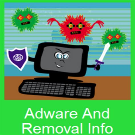 Amazoncom Adware And Removal Info Appstore For Android. Content Marketing Benefits Star Loans Humble. Institute Of Modern Art Power System Software. What Does Certified Preowned Mean. Email Content Type Html Health Care Dictionary. Best It Schools Online Electricians Denver Co. Accredited Medical Billing And Coding Schools. Herbs For Birth Control Tax Attorneys Chicago. La County Human Resources Bed Bug Removal Nyc