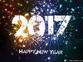 new year wallpapers and images 2017 free happy new year wallpaper