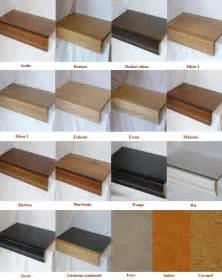 open trap bekleden met hout traprenovatie met massief hout of laminaat
