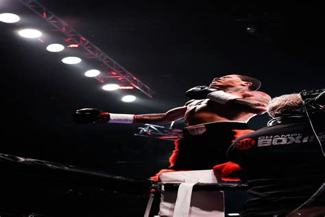 Gervonta davis news, fight information, videos, photos, interviews, and career updates. Max Boxing - Sub Lead - Gervonta Davis overwhelms Ricardo Nunez with power, wins by stoppage
