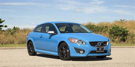 volvo  polestar limited edition quick review