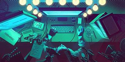Hacking Wallpapers Backgrounds