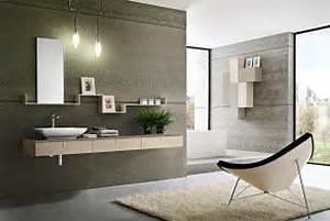 ricci casa arredo bagno: mondo convenienza mobili da bagno ... - Arredo Bagno Ricci Casa