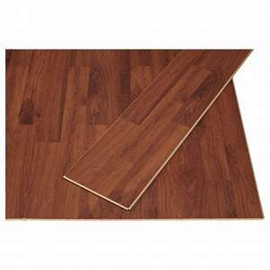 laminate flooring different colors laminate flooring With clouer parquet