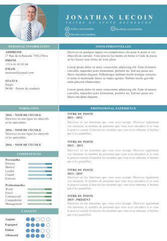 offre emploi cadre dirigeant emploi cadre dirigeant