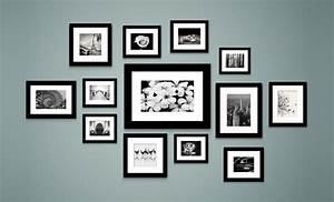 Wall Art Designs: wall art frames do it yourself for