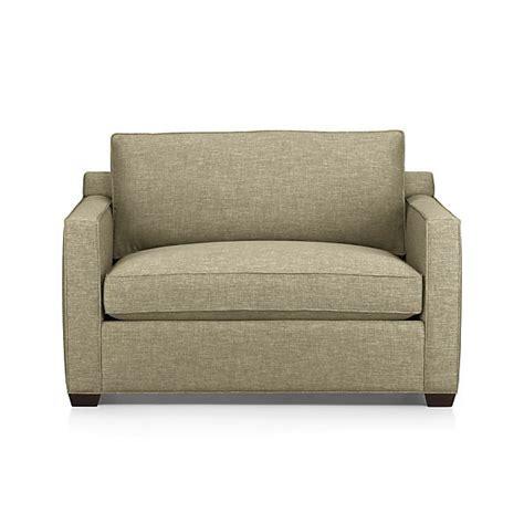 Davis Sleeper Sofa by Davis Sleeper Sofa Baby Sofa Bed Decorating Small