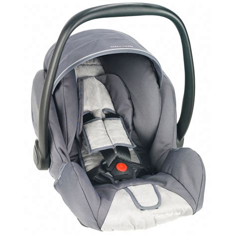 car seats maclaren profi car seat to fit techno