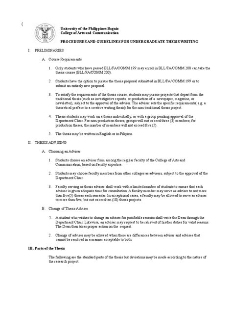20977 resume template free term papers written pregnancy argumentative