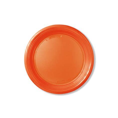 piatti e bicchieri di plastica colorati piatti festa colorati di plastica resistente usa e getta