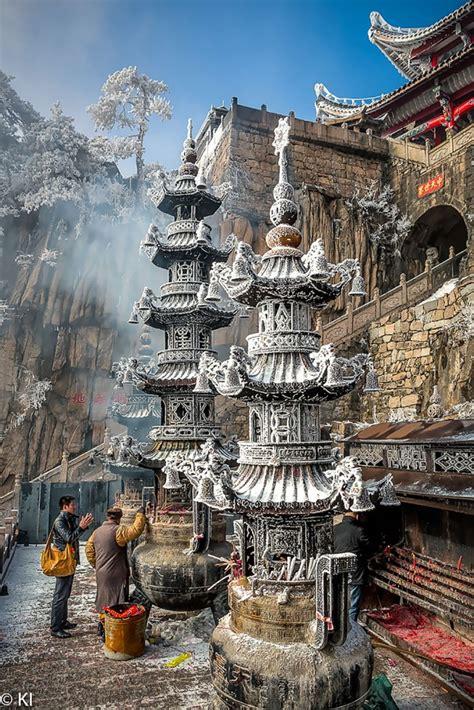 top  reasons  visit china travels  living