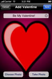 Dejal introduces Valentines 1.0 for iPhone prMac