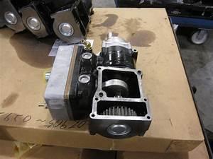 Maxxforce U00ae Engine Plant Tour - Part 2