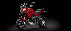 Ducati Workshop Manuals Resource  Ducati Multistrada 1200