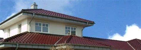röben flandern plus dachdeckung architekt und haus preiswert und sicher
