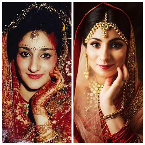 hindu muslim wedding pictures chorp wedding