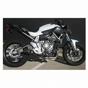 Yamaha Mt 07 2019 : graves street bundle yamaha fz 07 mt 07 2015 2019 cycle gear ~ Medecine-chirurgie-esthetiques.com Avis de Voitures