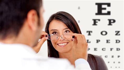 optometrist salary  education information