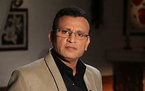 Annu Kapoor's Honest Interview Might Offend Vishal ...