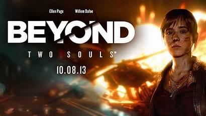 Souls Beyond Demo Ps3 Impressions Leaked Reddit