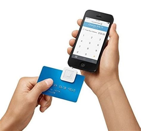 credit card reader for iphone best and must accessories for iphone 7 and iphone 7 plus