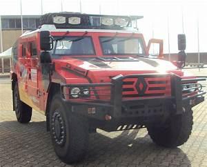 Sherpa Renault : renault sherpa epoquauto lyon 2010 040 pompiers renault trucks f autoalmanach partage de ~ Gottalentnigeria.com Avis de Voitures