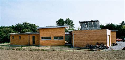 construire sa maison en bois combien ca coute maison design mail lockay