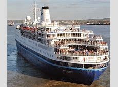 Marco Polo Itinerary Schedule, Current Position