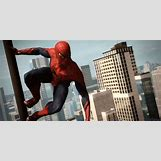 The Amazing Spider Man 2 Movie Wallpaper | 635 x 318 jpeg 71kB