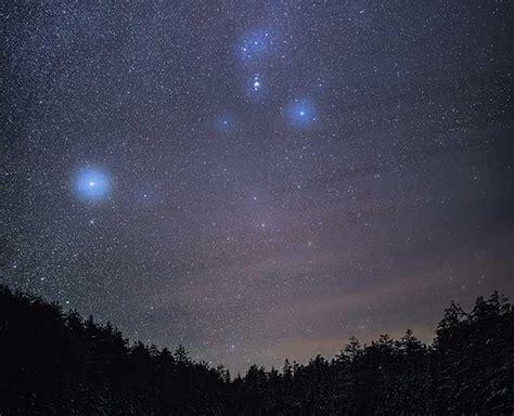 Dark Sky Outback Subaru Canada
