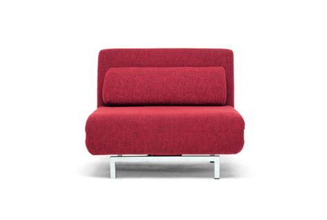 baxton studio fabric convertible chair modern