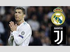 Real Madrid Así está el caso Cristiano Ronaldo la